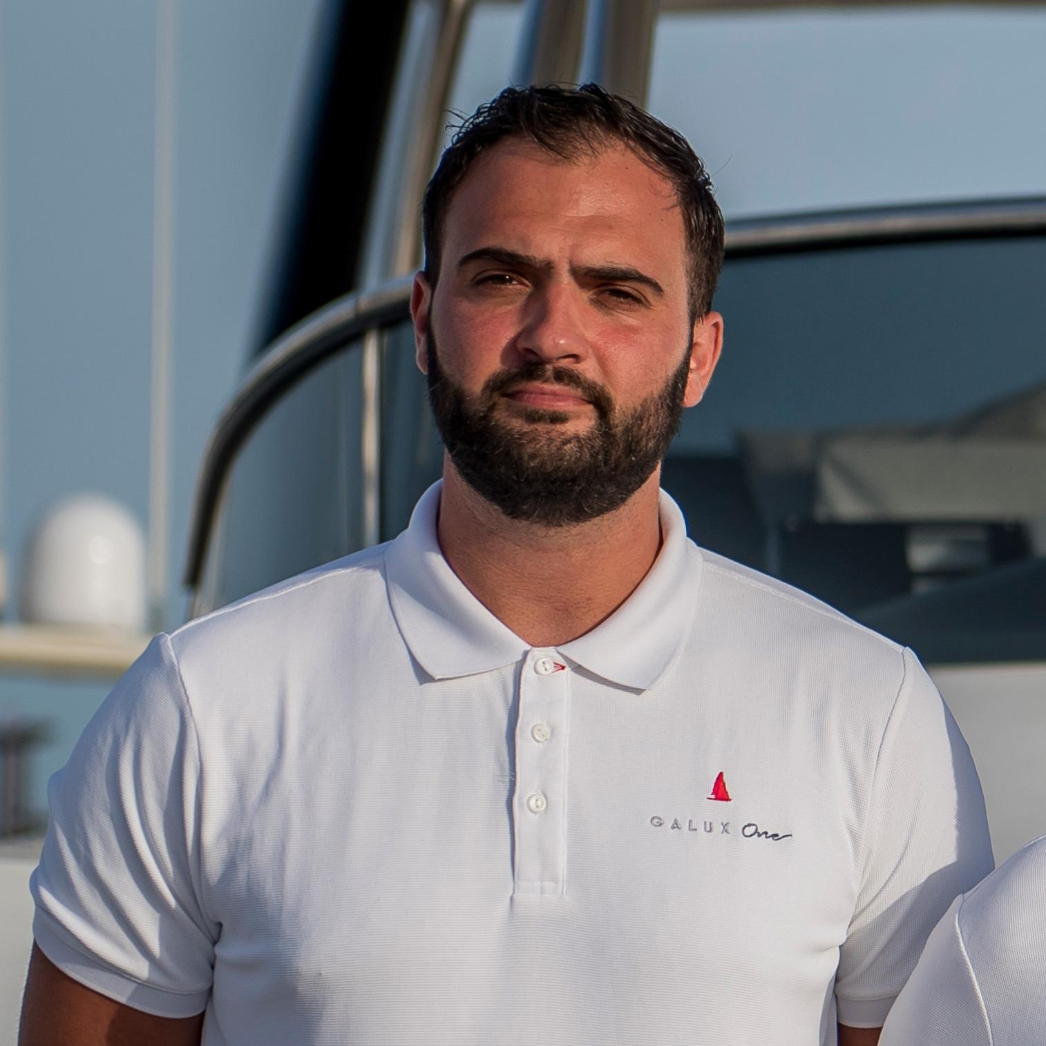 Panos Kyriazis